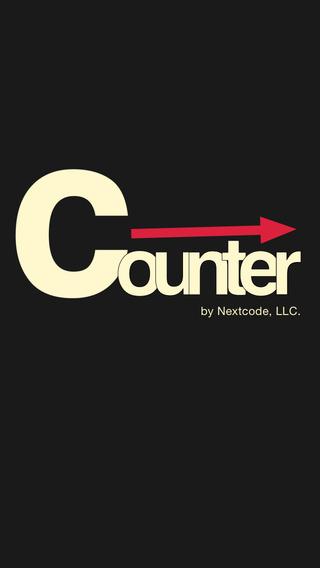 NextCounter