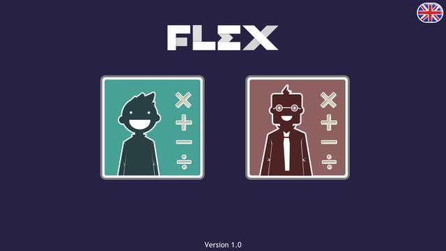 FLEX - Math Tools