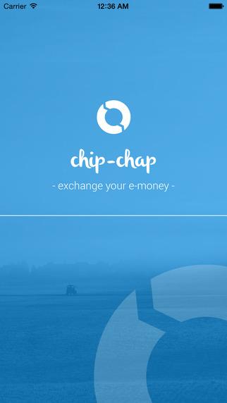 Chip Chap