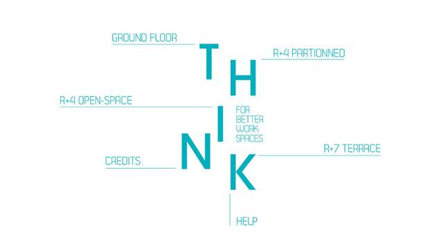 Think Virtual