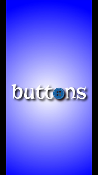 Buttons for iPhone