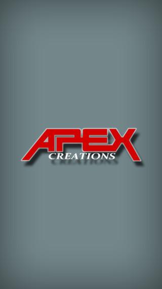 Apex Creations