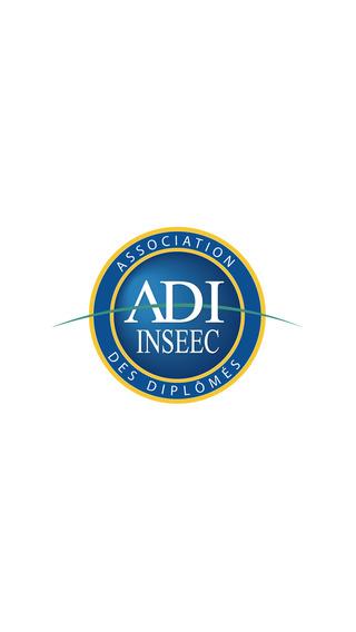 ADI INSEEC
