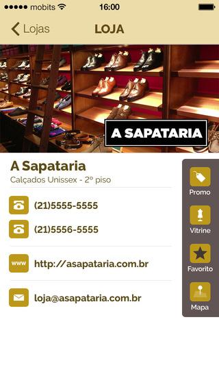 Center Shopping Uberlândia