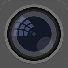 CameraSharp - Anti Shake, Burst, Time Lapse, Self Timer Camera - iOS Store App Ranking and App Store Stats