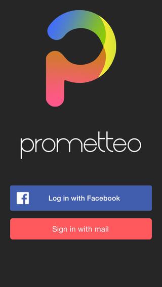 Prometteo