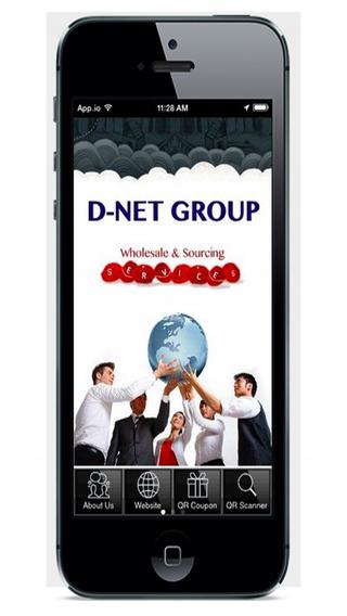 JLS Groups