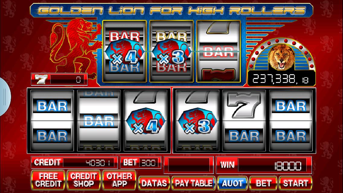 Soft 17 blackjack