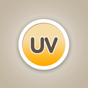 Weather – UVmeter – Check Your UV Index [iOS]