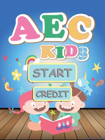 AEC Kids