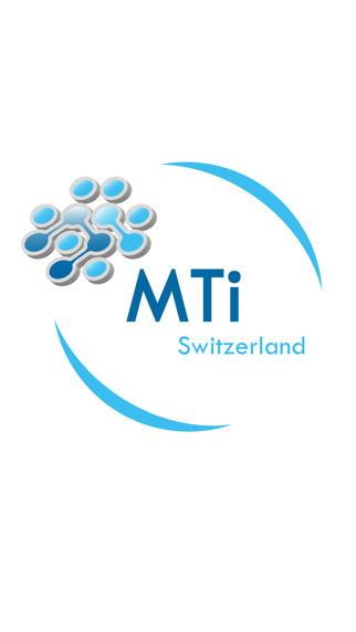 MTIL 15