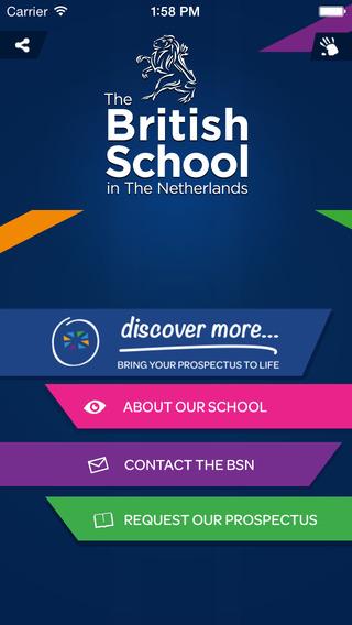 BSN Augmented Prospectus