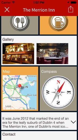 Where its live|玩運動App免費|玩APPs