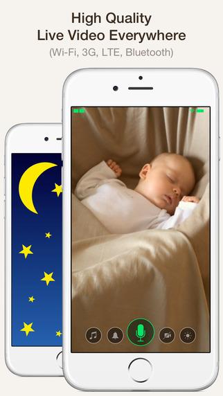 Mocha VNC (iPhone) - Download