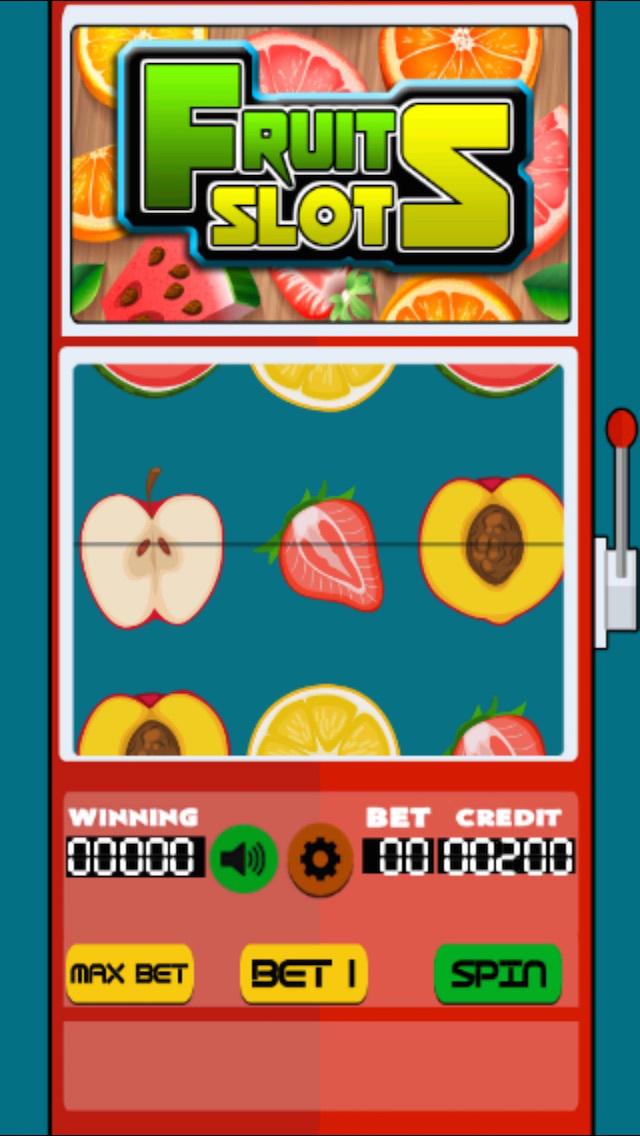online casino españa