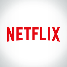 Netflix - iOS Store App Ranking and App Store Stats