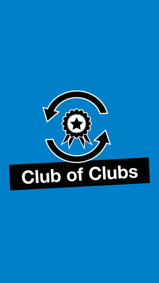 Club of Clubs 2015
