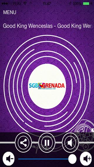 SGBC Radio
