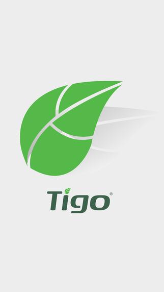Tigo SMART