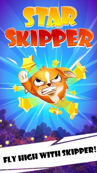 Star Skipper