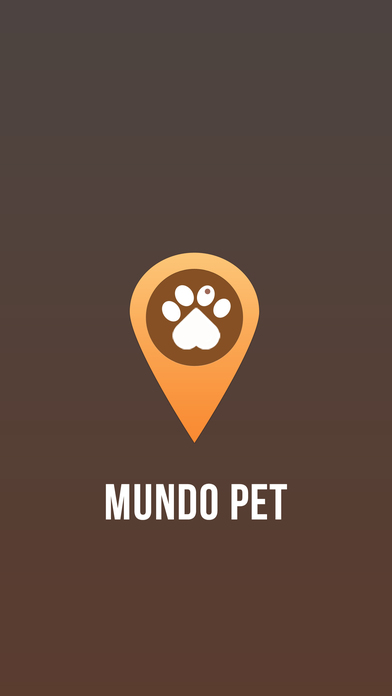 Mundo Pet.