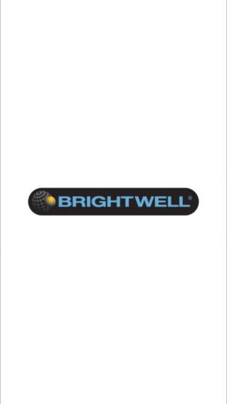 BrightLogic