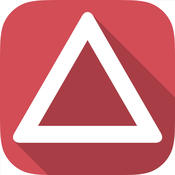 LUZMO - Light Effects Powerful Photo Editor Blend Light Leaks Textures and Overlays