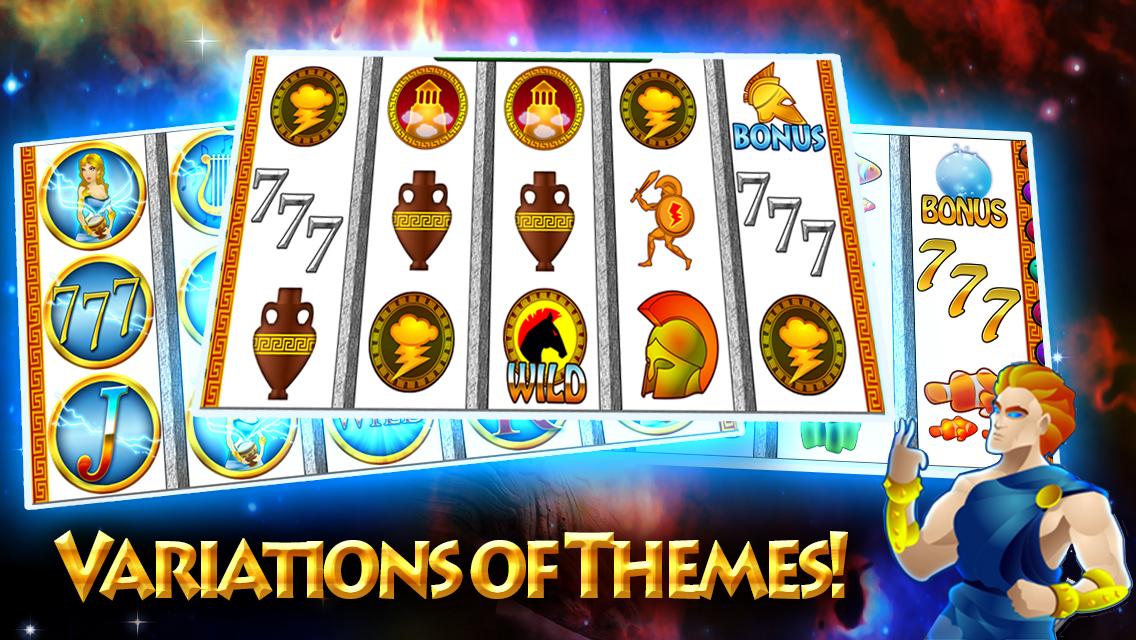 Casino titan close account