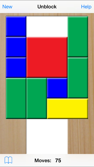 Unblock iPhone Screenshot 3