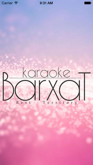 BarxaT