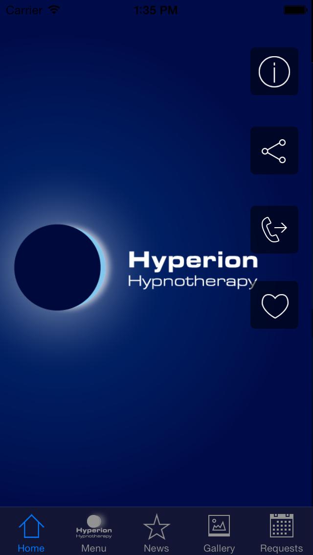equinox hypnotherapy