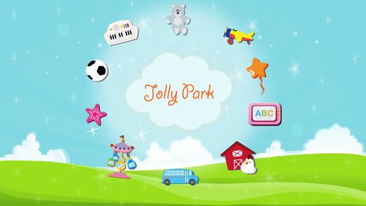 JollyPark