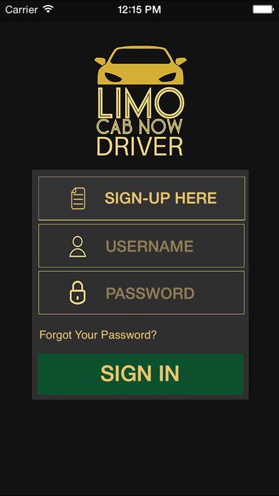 LCN Driver
