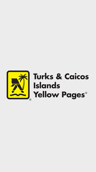 Turks and Caicos Islands Yellow Pages