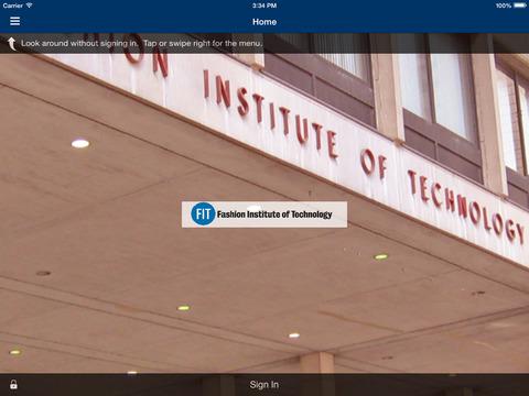 FIT Mobile|玩教育App免費|玩APPs