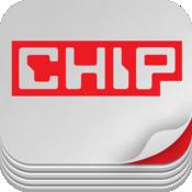 CHIP Indonesia Magazine