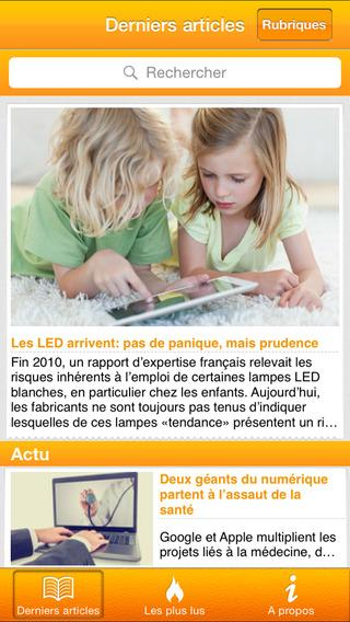 Le Mag Sante – MedHyg