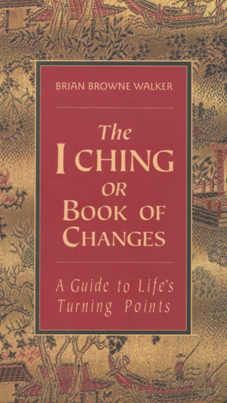 I Ching: Book of Changes - Free
