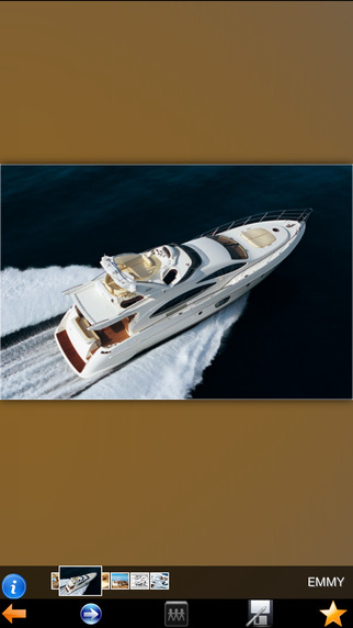 Yachts Expert+