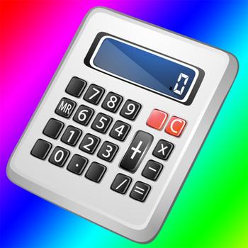 Calculator life 教育 LOGO-玩APPs