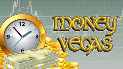 Screenshot 1 $$$ ДеньгиКазиноНаличные Jackpot Party — платитьправильнуюцену и Win Big Pro