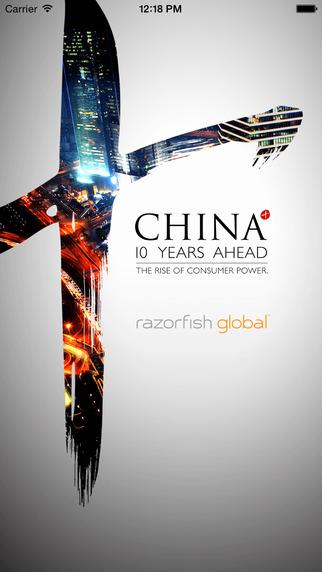 China 10