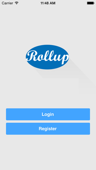 Rollup - Smart Home