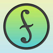 Firo – Music Maker, Instrument, Drums, Chords, Looper, and MIDI Controller [iPad]