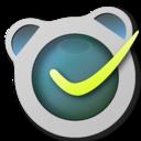 LiveTodo - Tasks, Reminders & To-Do Lists 2