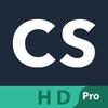 扫描全能王 - CamScanner HD Pro