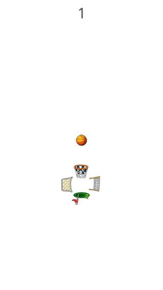 Ball 2 Goal