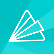 Animoto Video Maker - iOS Store App Ranking and App Store Stats