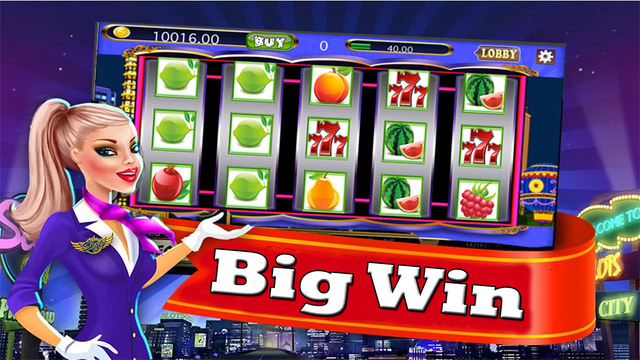 Bollywood Nights Slot - Play Now with No Downloads