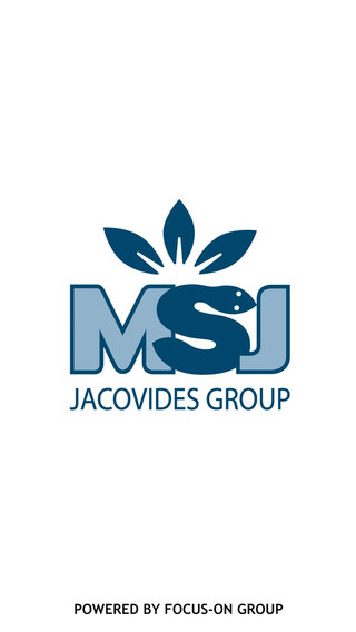 MSJ Jacovides Group
